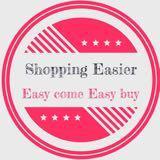 shoppingeasier