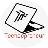 techcopreneur