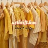 urthrift.bae