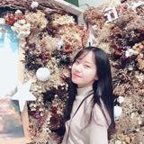 yu__77