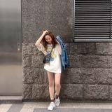angela_lan