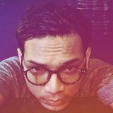 capt_jadda