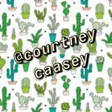 courtneycaasey