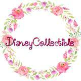 disneycollectible