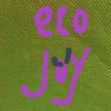 eco.joy