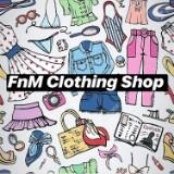 fnmclothingshop