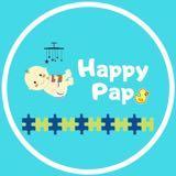 happypaps