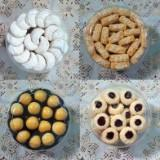 honeycookiesdesrt