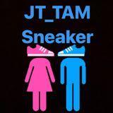 jt_tam
