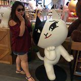 kibe_yeung