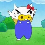 kureyonshin_chan0505