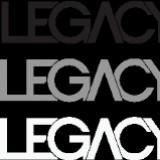 legacywear