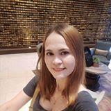 marj_rendon02