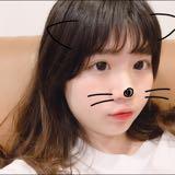 nina_yu65