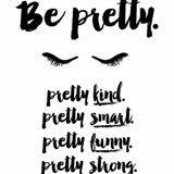 pretty_ran