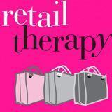 retailtherapy000