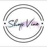shopvine.my