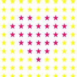 starloveration