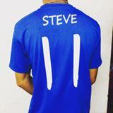 steve0012