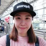 tsangpoy