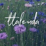 ttaleuda_