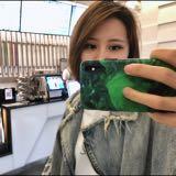 yuki_nn