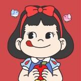 yukikoni