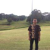 a_peace9922