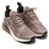 original_shoeshop