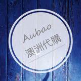 aubao