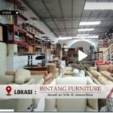 bintangfurniture