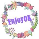 enjoyok