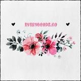 everygoods.co