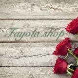 fayola.shop