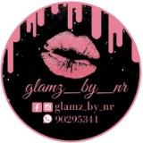 glamz_by_nr