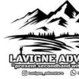 lavigne_adventure20