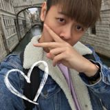 leo_ma54