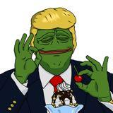 digitalpepe