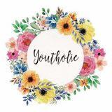 youtholic.hkk
