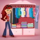 6868.fabulous_closet