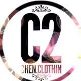chen.store