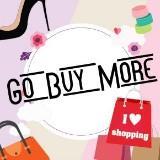 go_buy_more