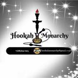 hookah_monarchy