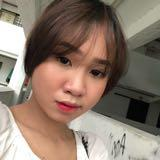 itsdayanie_