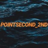 pointsecond_2nd