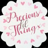 preciouslilthingx