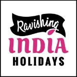 ravishingindiaholidays