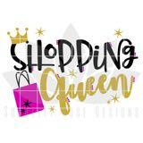 shoppingqueen520