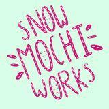 snowmochi.works