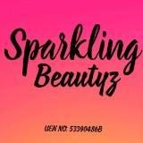 sparklingbeautyz